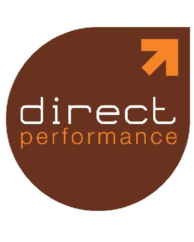 Direct Performance Logo